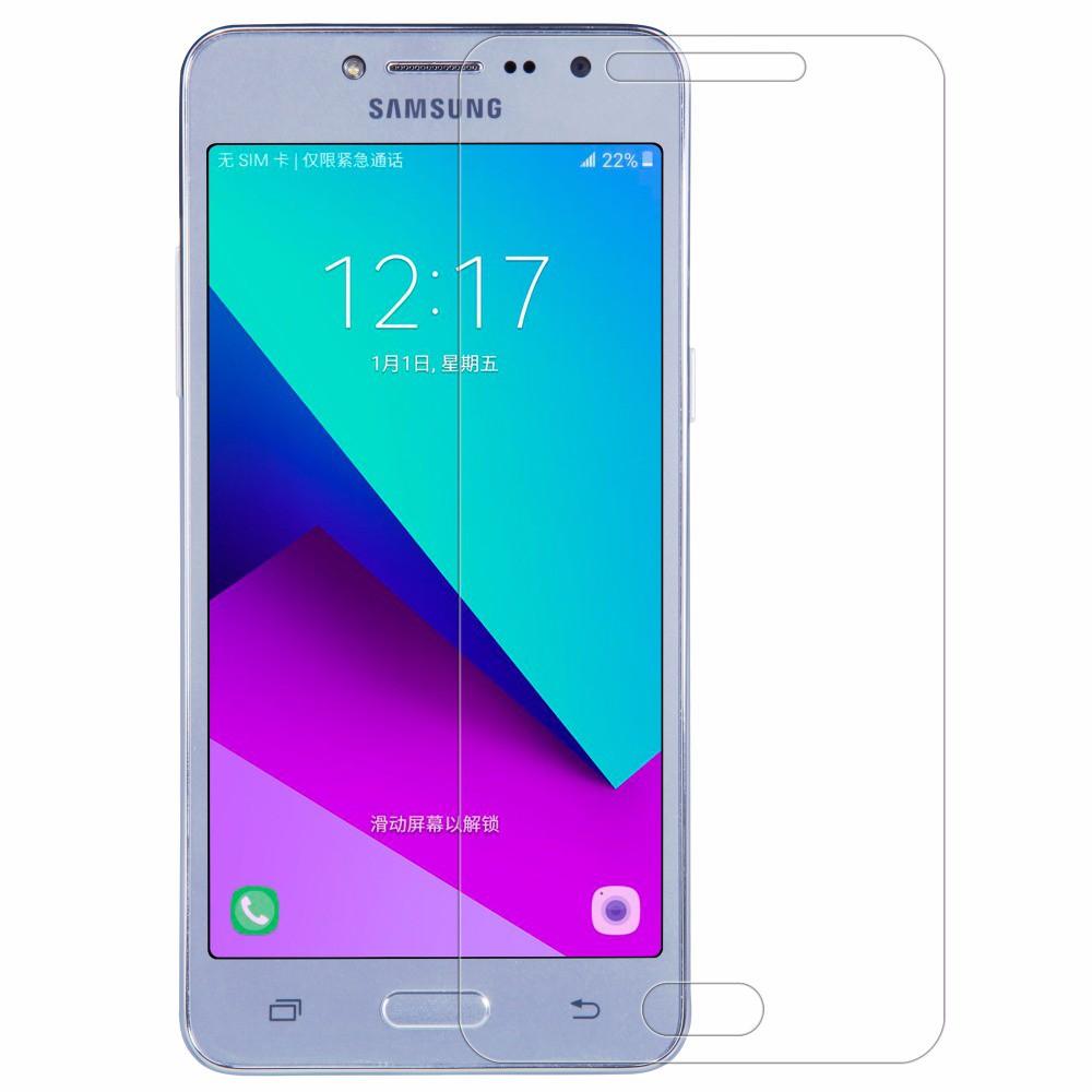 محافظ صفحه نمایش مدل t12 مناسب برای گوشی موبایل سامسونگ Galaxy J2