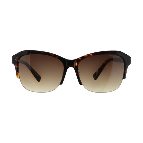 عینک آفتابی زنانه مایکل کورس مدل 6058