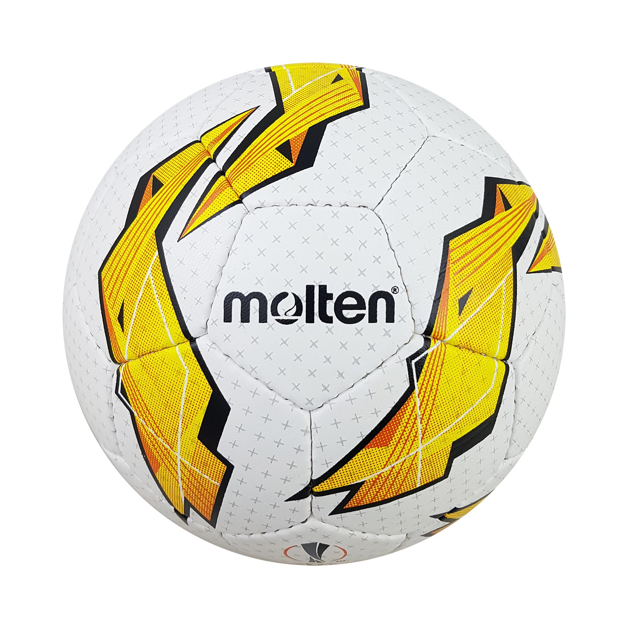 توپ فوتبال  مدل F9U4800 کد GKI 2069                     غیر اصل