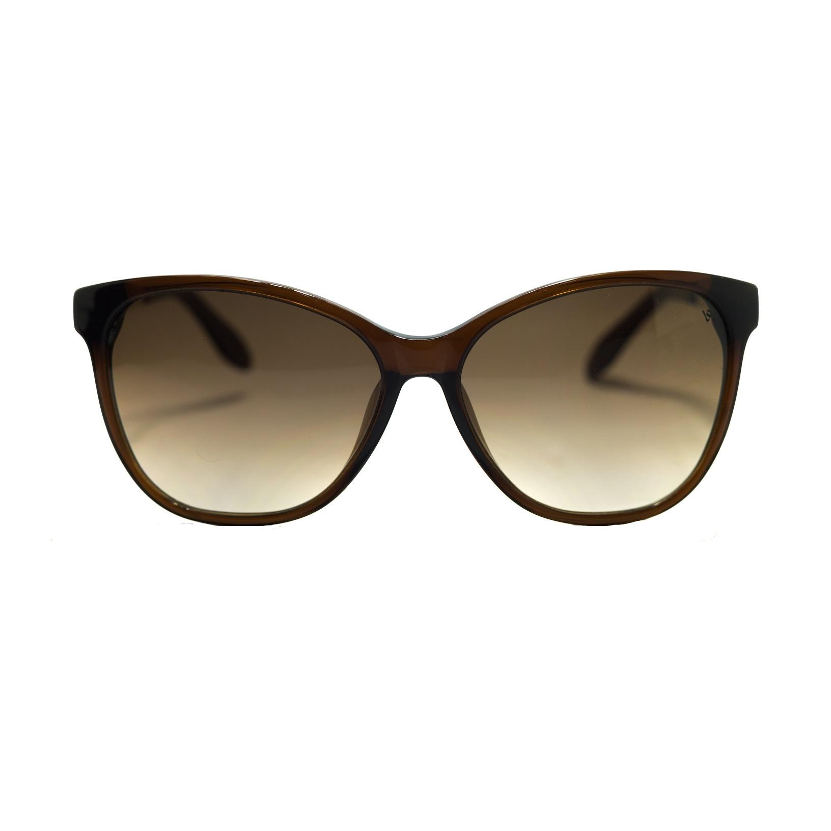 عینک آفتابی  زنانه وینتی مدل 8842