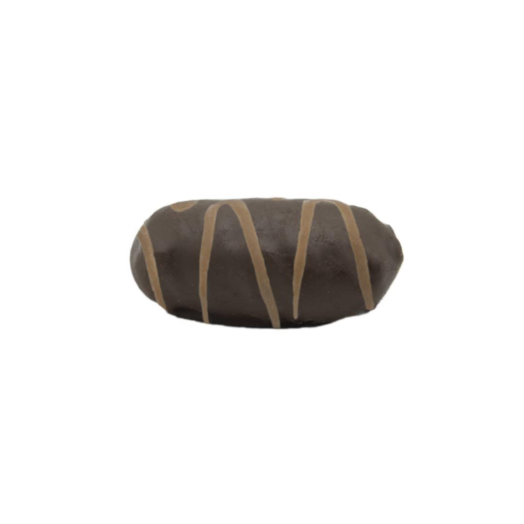خرما شکلاتی تلخ بدون مغز تنگسیر - 1000 گرم