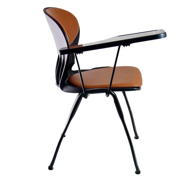 صندلی دانشجویی بتیس مدل B400
