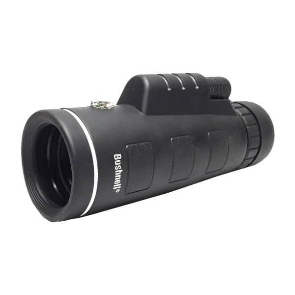 دوربین تک چشمی بوشنل مدل 4060