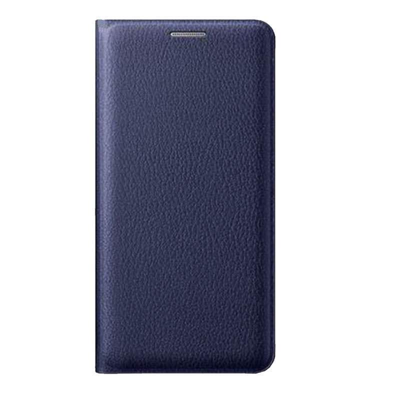 کیف کلاسوری مدل C167 مناسب برای گوشی موبایل سامسونگ Galaxy S6 Edge