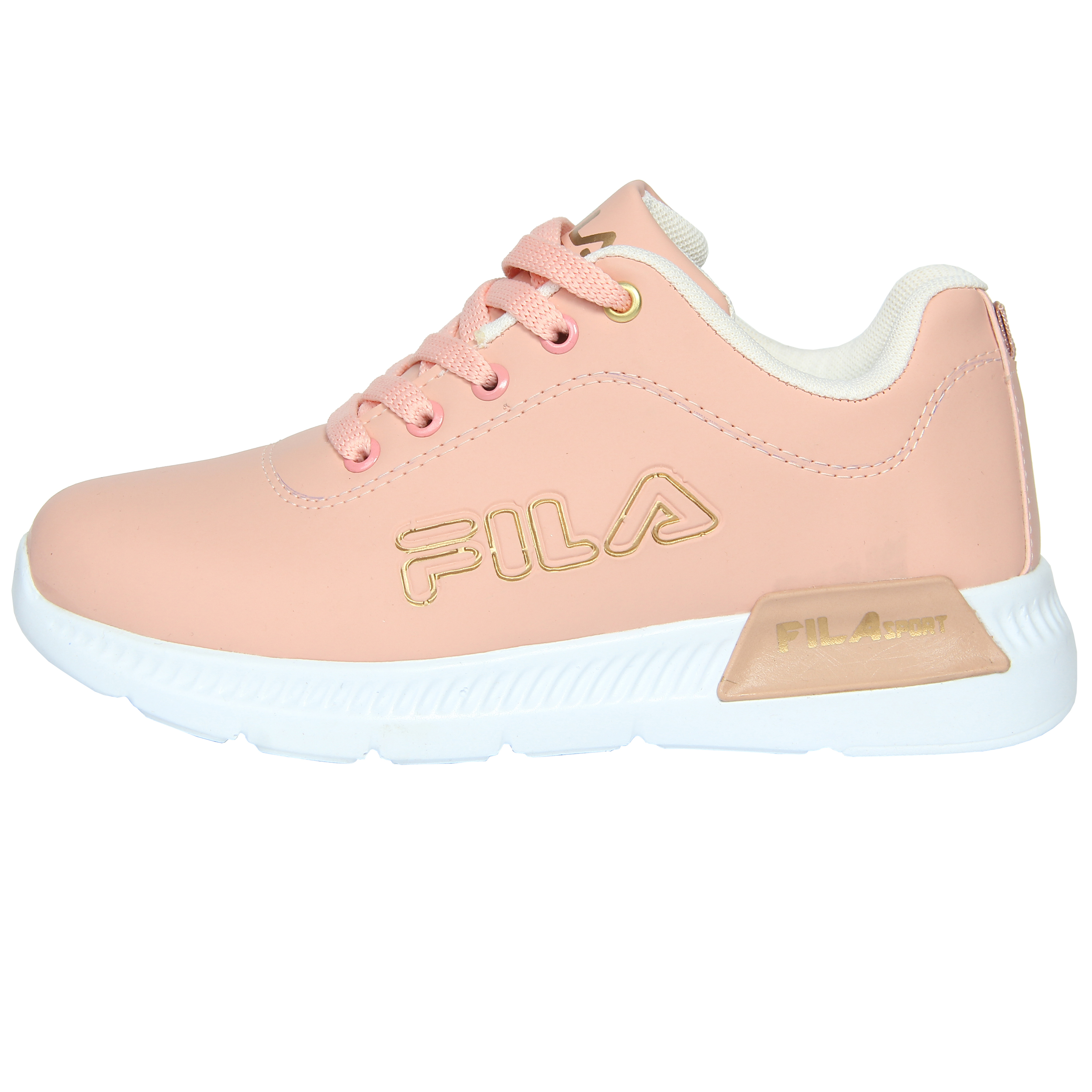 خرید                      کفش پیاده روی مدل ارزو کد 585