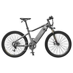 دوچرخه برقی هیمومدلC26 SUN3658 سایز 26