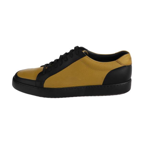 کفش روزمره مردانه درسا مدل 25009