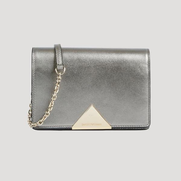کیف دستی زنانه امپریو آرمانی مدل Y3B088YDC8A-81028