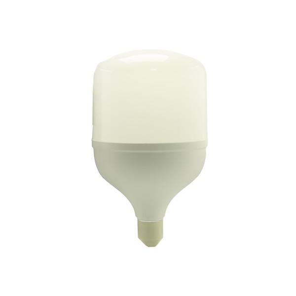 لامپ ال ای دی 50 وات مکس کد 50 پایه E27