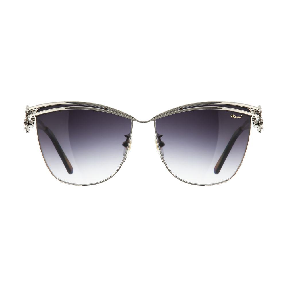 عینک آفتابی زنانه شوپارد مدل 26