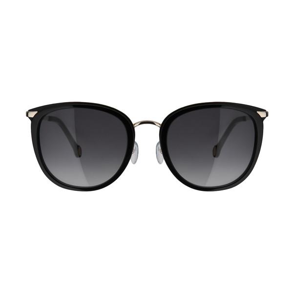 عینک آفتابی زنانه کارولینا هررا مدل SHE131 0700