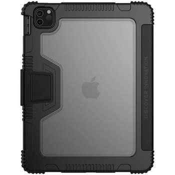 کیف کلاسوری نیلکین مدل  PAD CASE مناسب برای تبلت اپل IPad Pro 11 2020