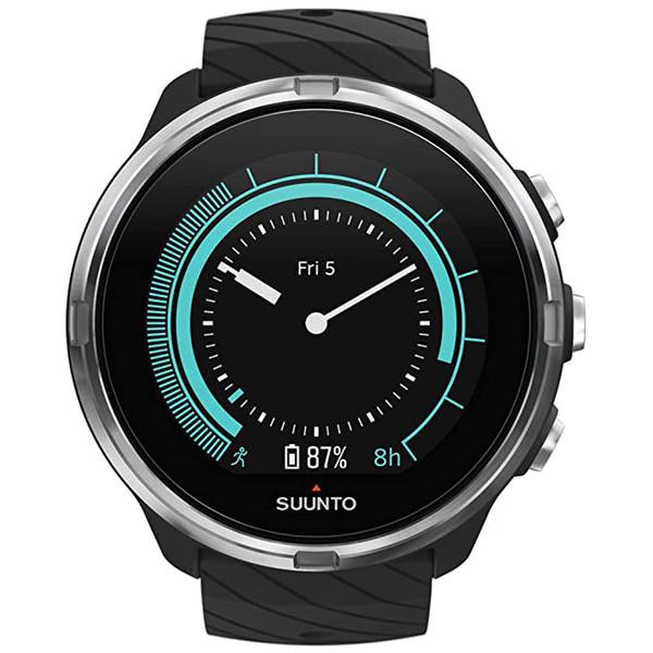 ساعت هوشمند سونتو کد SS050142000