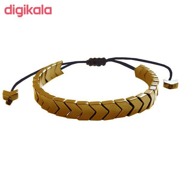 دستبند کد 1500 main 1 1