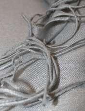 شال زنانه جی ان تی کد 01078 -  - 2