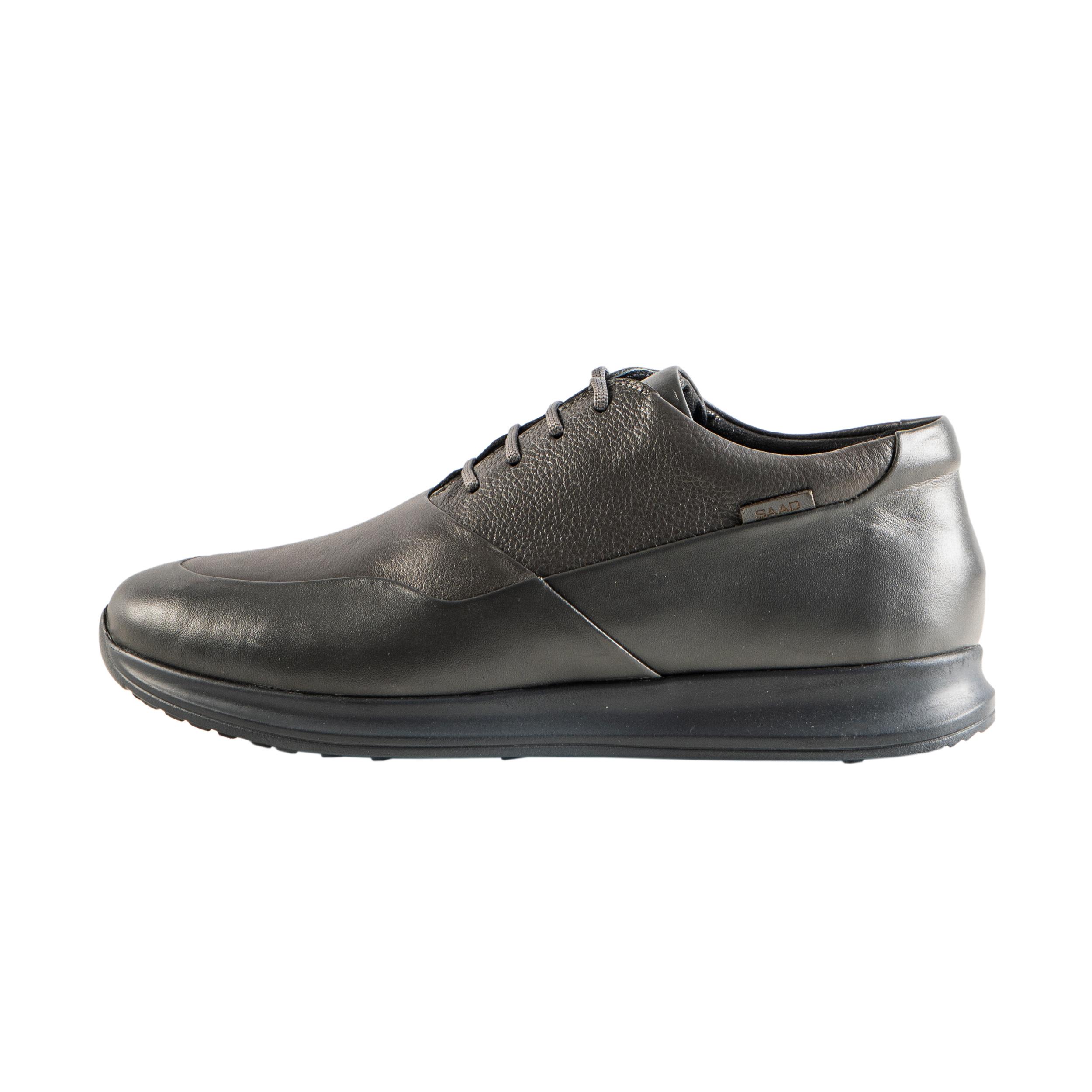 کفش روزمره مردانه صاد مدل AL3704