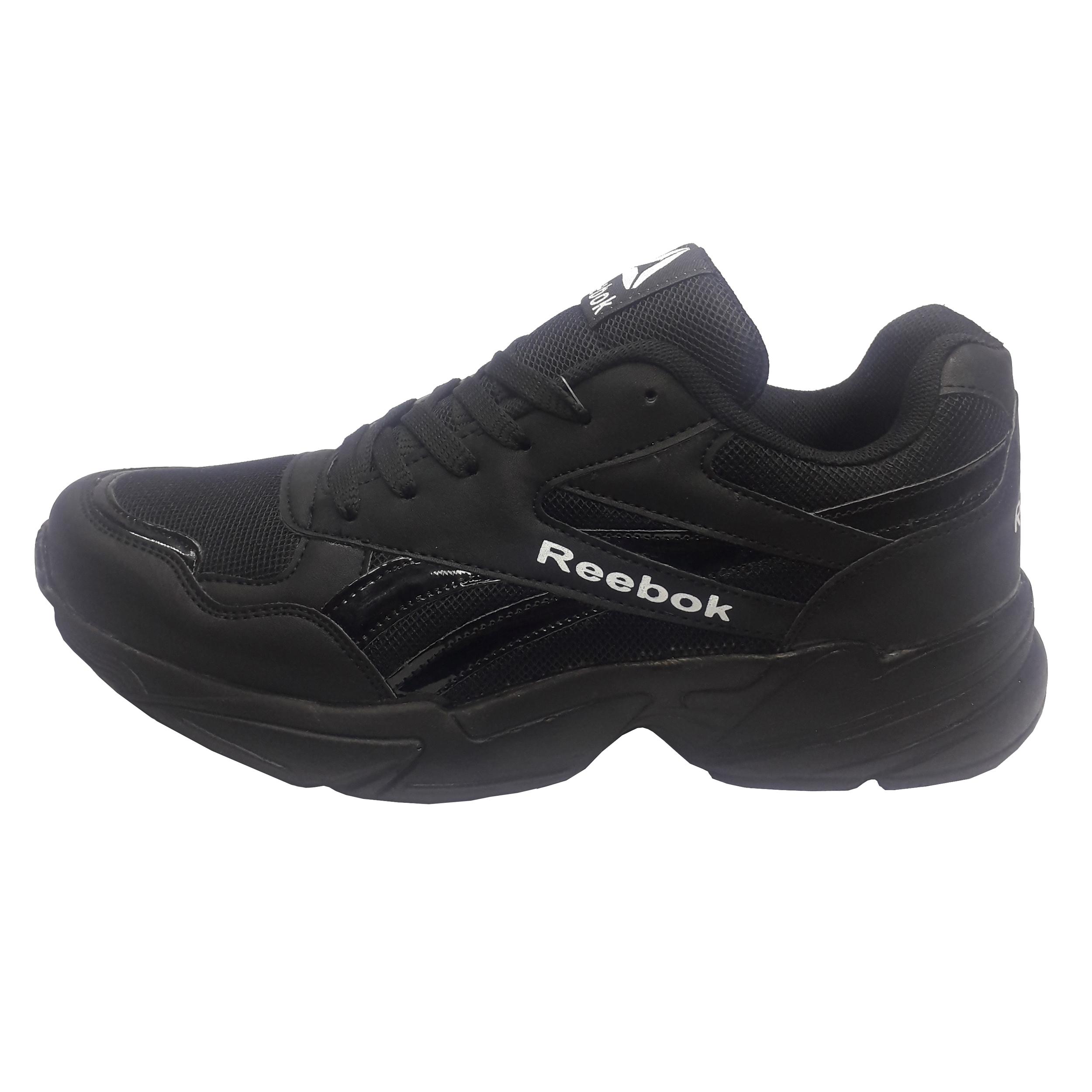 خرید                                      کفش پیاده روی مدل RB                      غیر اصل