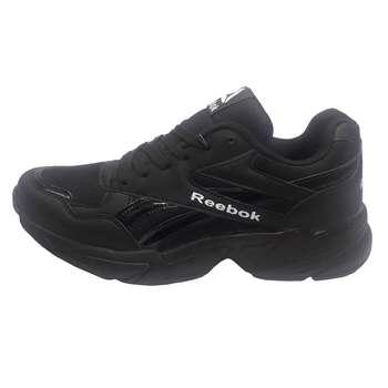 کفش پیاده روی مدل RB