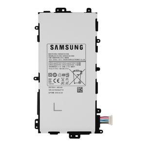 باتری تبلت مدل SP3770E1H65 ظرفیت 4600 میلی آمپر ساعت مناسببرای تبلت سامسونگ Galaxy NOTE 8