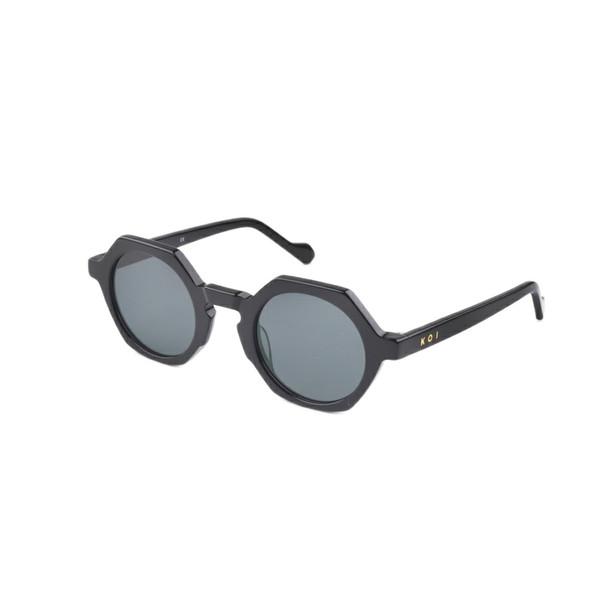 عینک آفتابی کوی مدل توتورو