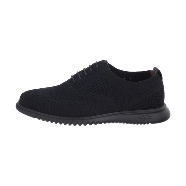 کفش روزمره مردانه آراد کد 18802301