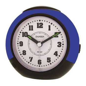 ساعت رومیزی دانیه کد DANIEH 965
