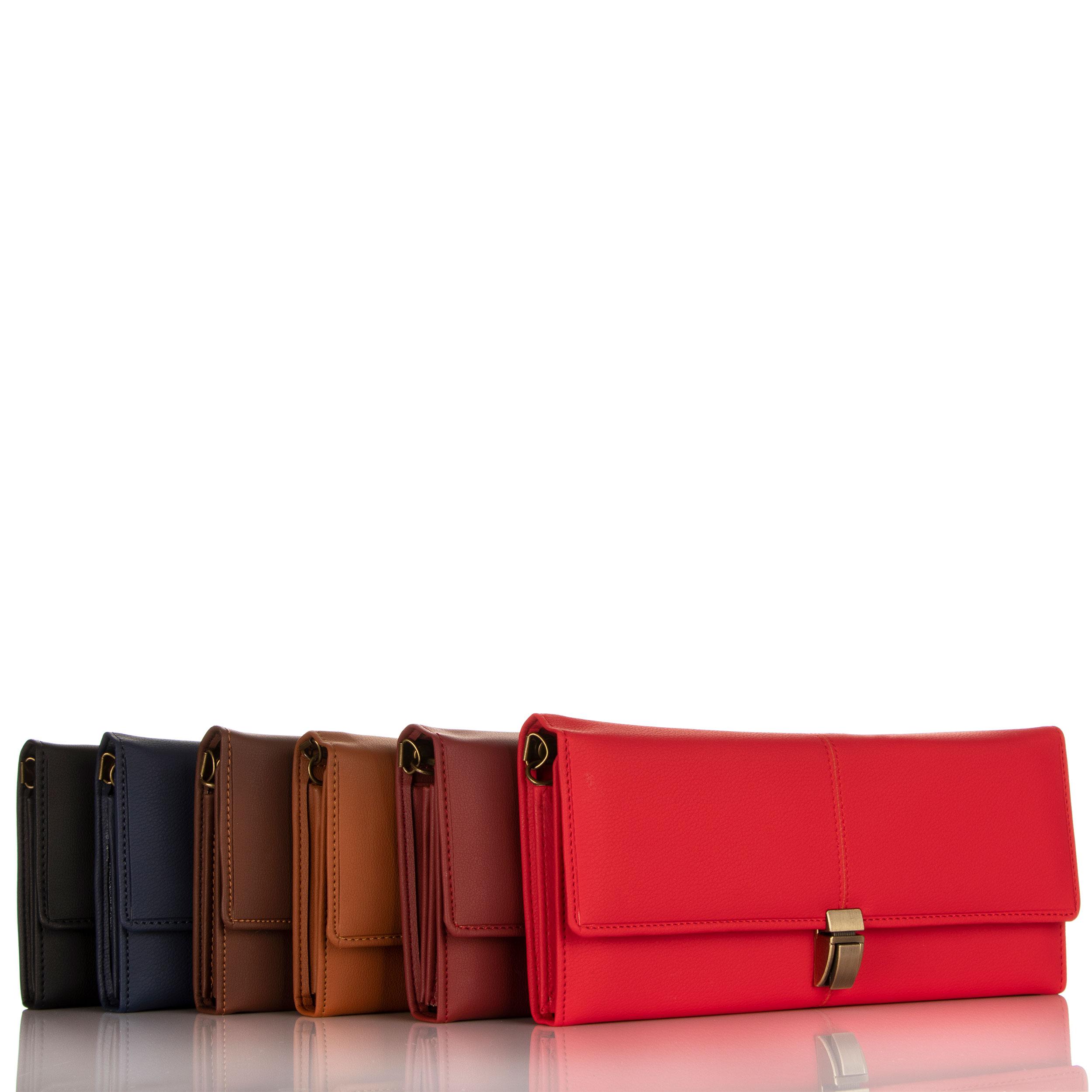 کیف دستی مدل mb0037 main 1 12