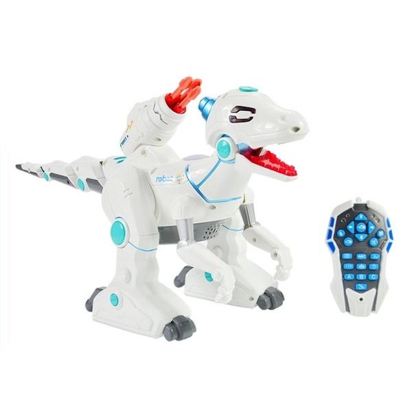 ربات کنترلی طرح دایناسور کد 88002