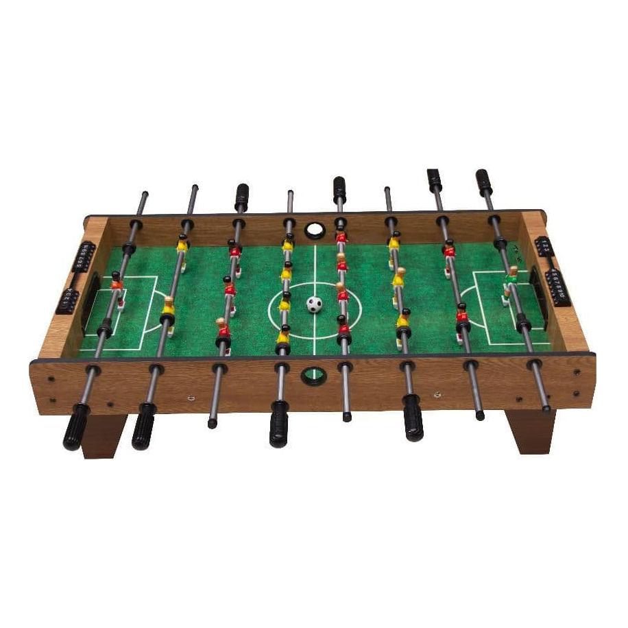 فوتبال دستی مدل Soccer Game کد 125