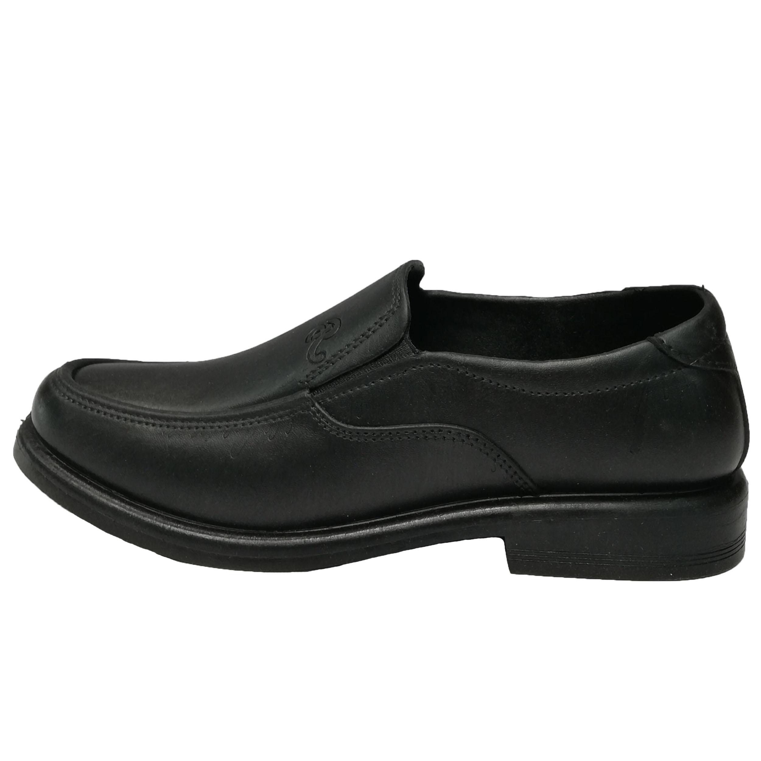 کفش مردانه مدل M-1002-BL