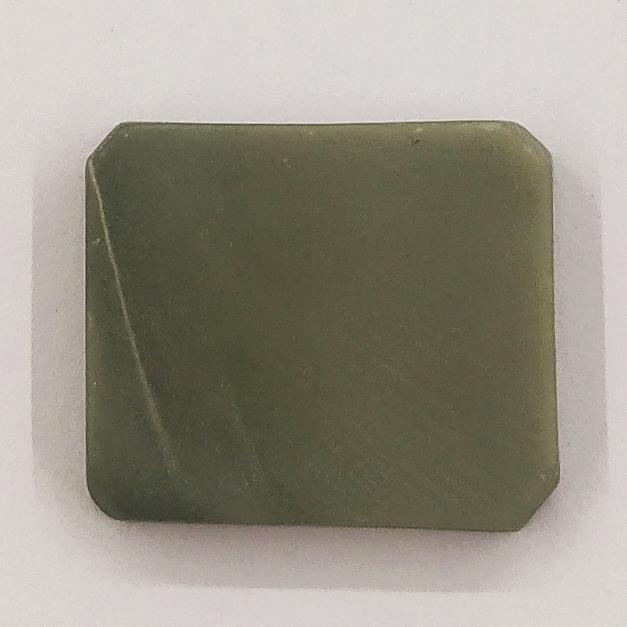 سنگ عقیق یشم سلین کالا مدل ce-126