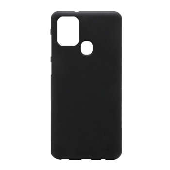 کاور مدل HF مناسب برای گوشی موبایل سامسونگ Galaxy A21s