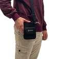 کیف رودوشی گوگانا مدل gog5008 thumb 7