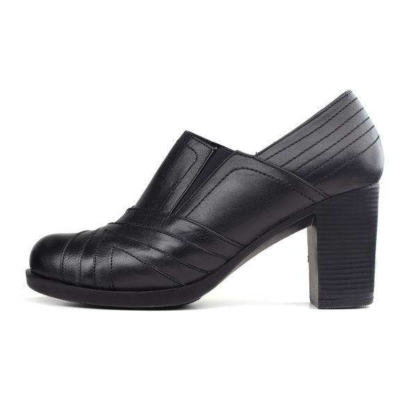 کفش زنانه روشن کد 01-7005