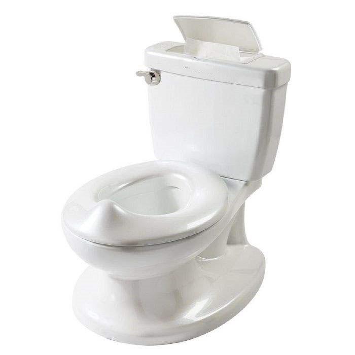 توالت فرنگی کودک سامر کد 2022