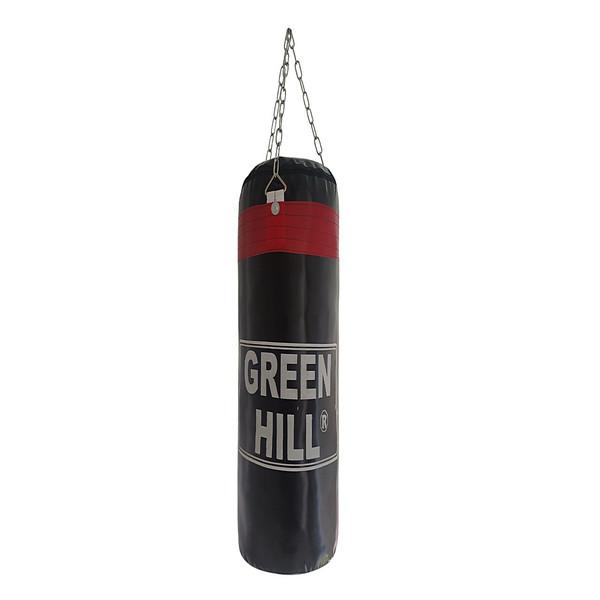کیسه بوکس گرین هیل مدل 0001
