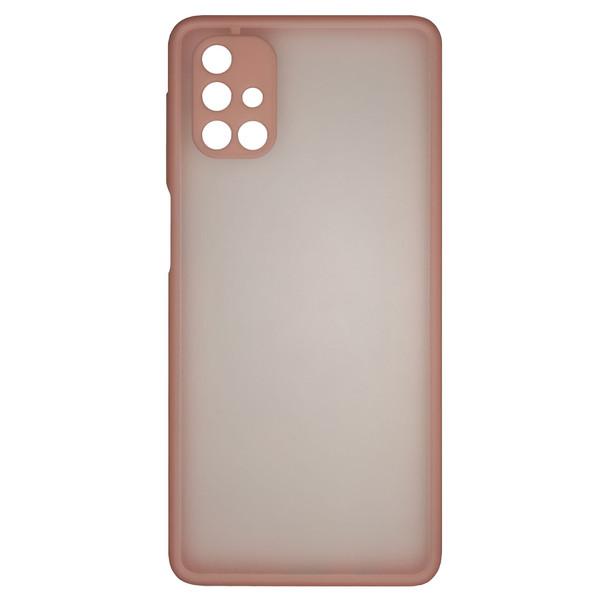 کاور مدل PML مناسب برای گوشی موبایل سامسونگ Galaxy M31s