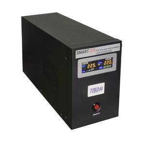 یو پی اس تی بی ام مدل RANGER-1.2UPKS با ظرفیت 1200 ولت آمپر