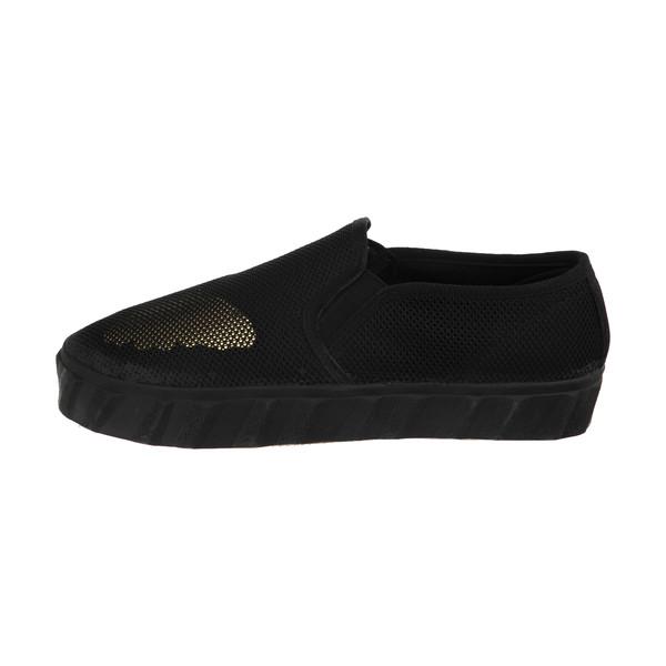 کفش روزمره زنانه لبتو مدل 1033-99