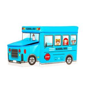 جعبه اسباب بازی کودک مدل 0096
