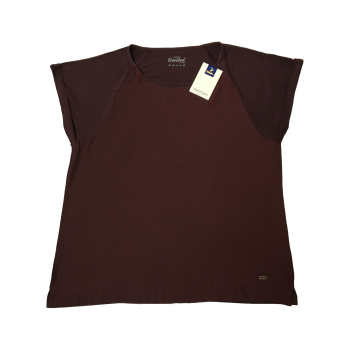 تی شرت زنانه چیبو مدل r20