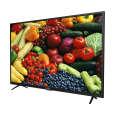 تلویزیون ال ای دی هوشمند تی سی ال مدل 43S6510 سایز 43 اینچ thumb 2