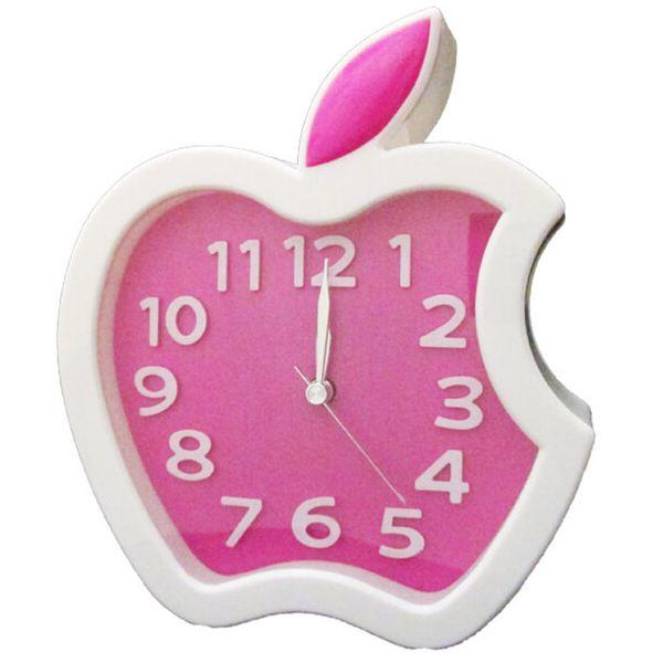 ساعت رومیزی مدل Gift Center
