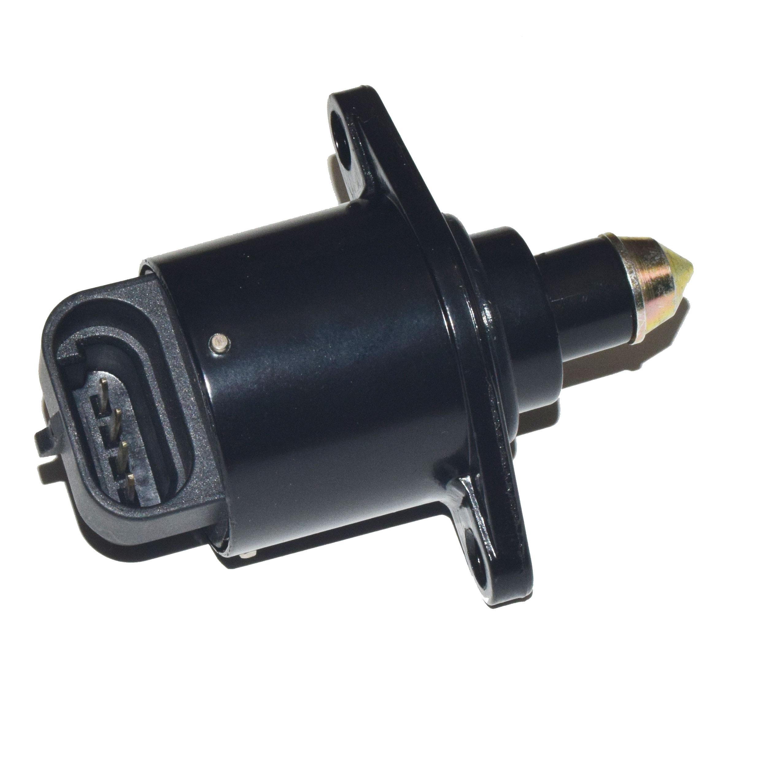 استپر موتور آویدپ مدل D99 مناسب برای پراید
