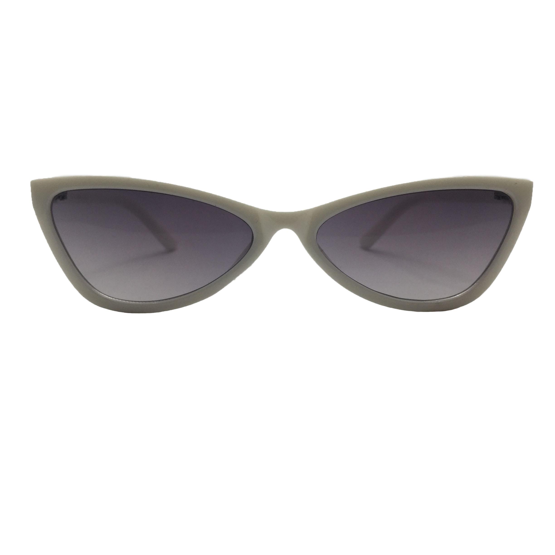 عینک آفتابی زنانه دیتیای مدل 1788 wh