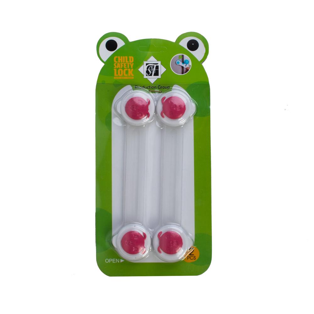 قفل درب کابینت کد 07 بسته 2 عددی thumb 2 1