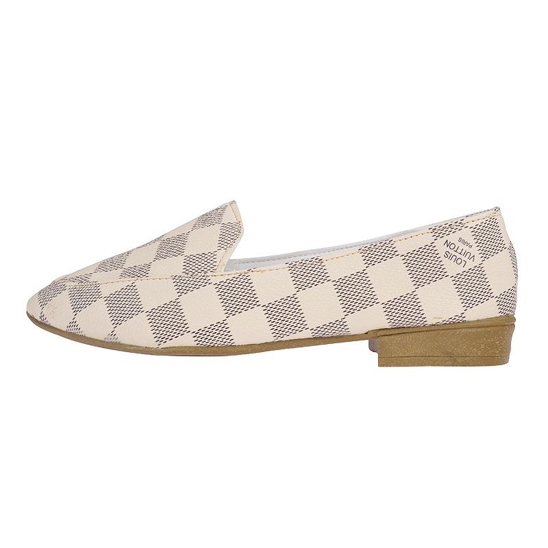 کفش زنانه مدل 351066801