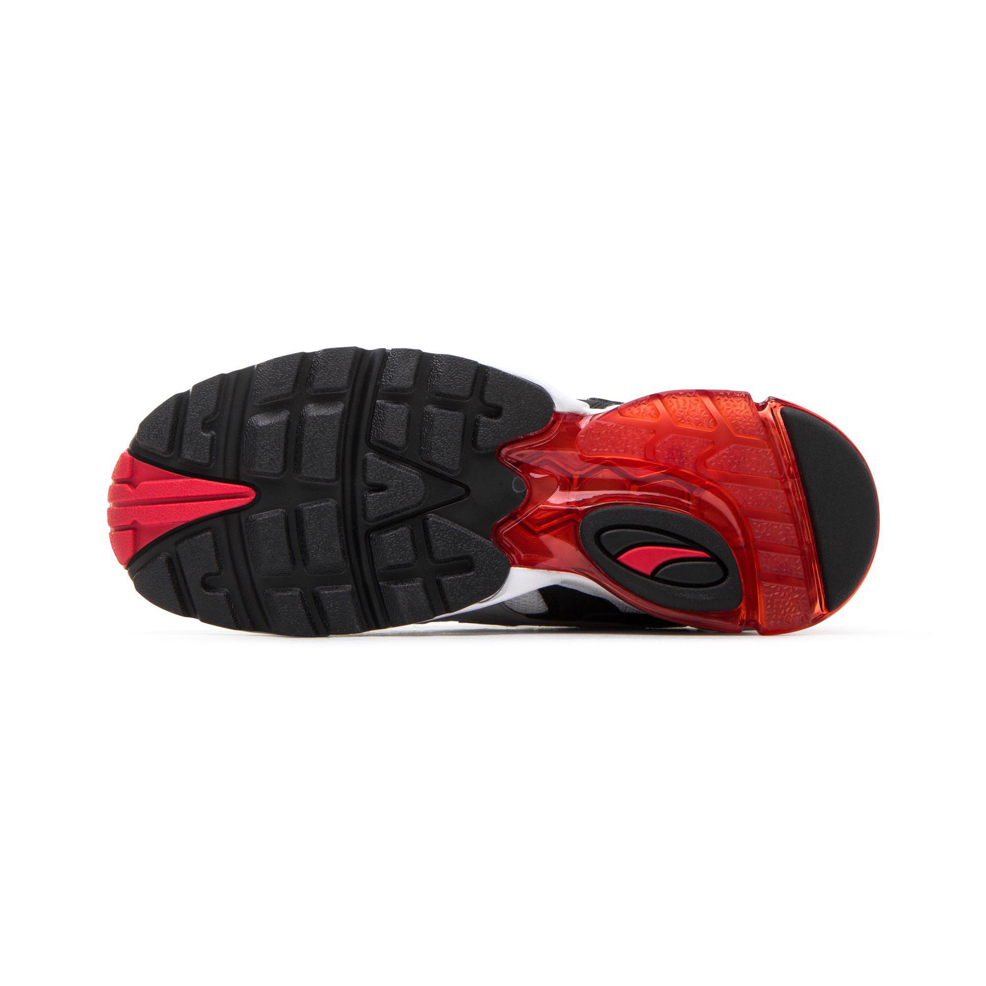 خرید                      کفش  دویدن مردانه پوما مدل Cell Alien OG