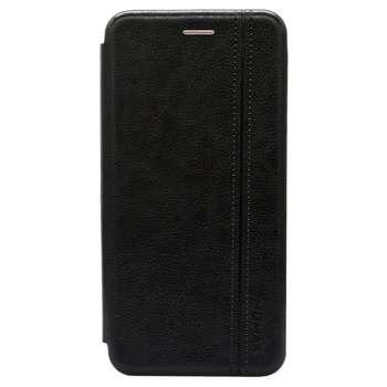 کیف کلاسوری مومکس مدل Mo10 مناسب برای گوشی موبایل شیائومی Redmi 9a