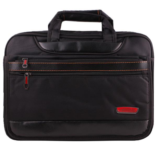 کیف اداری چرم ما مدل DP-1